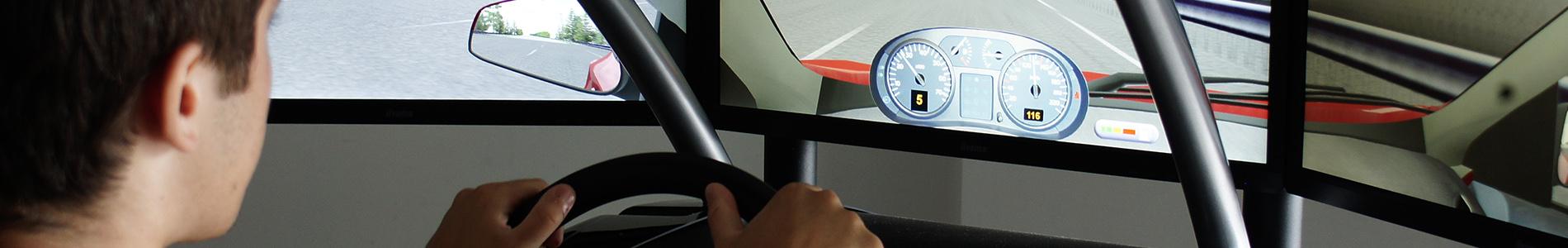 Mendiboure Simulateur 1900x300
