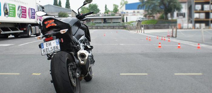 Moto 01 1900x840