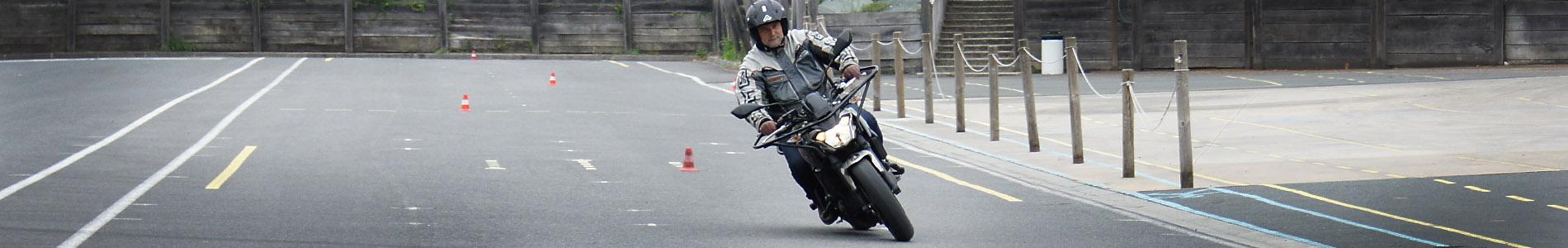 Moto 3 1900x300