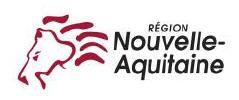Mendiboure Formation Region Nouvelle Aquitaine